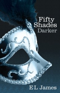 fifty shades 2