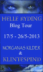 Blog Tour side-banner