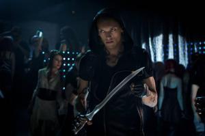 hr_the_mortal_instruments3a_city_of_bones_3