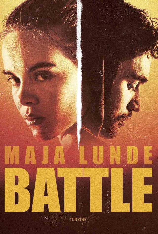 battle_435989